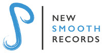 New Smooth Records